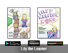 Lily the Learner